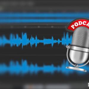 Οι εκπομπές του pemptousia.fm σε podcast!