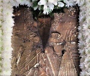 Άγιος Κασσιανός: Eκείνος που κατόρθωσε την αγάπη, έχει μέσα του το Θεό!