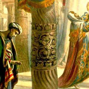 Aρχή Τριωδίου – Φαρισσαϊσμός και προστασία της ορατής ενότητας των Τοπικών Ορθοδόξων Εκκλησιών