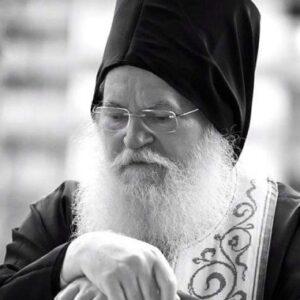 ΖΩΝΤΑΝΗ ΜΕΤΑΔΟΣΗ: 1η Διαδικτυακή Σύναξη από τον Άθωνα με τον Γέροντα Εφραίμ και καθηγητές Θεολογίας από την Ανοιχτή Πλατφόρμα Εκπαιδευτικών Πόρων «red-religie.ro»