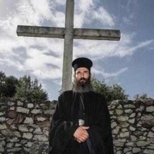 «Άνθρωπος του Θεού» (Man of God): Μετά τη Μόσχα «ταξιδεύει» για το φεστιβάλ του Λος Άντζελες