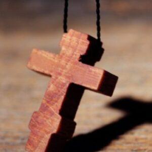 Το «Σύνθημα» της Μεγάλης Τεσσαρακοστής