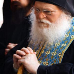 ΖΩΝΤΑΝΗ ΜΕΤΑΔΟΣΗ: 5η e-Σύναξη από τον Άθωνα με τον Γέροντα Εφραίμ και την ενορία του Πανεπιστημιακού Παρεκκλησίου των Αγίων Νικολάου και Ιωάννου του Αποστόλου στο Cluj, Napoca της Ρουμανίας
