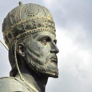 «Σήκω καημένε Κωνσταντή…», Θρήνος της Αλώσεως (Χορωδία Κωνσταντίνου Μάρκου)
