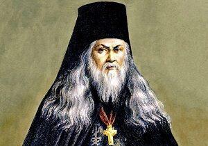 Στάρετς Λεωνίδας: Πώς η ψυχή θα γίνει δοχείο χάρης και πνευματικής ειρήνης;