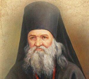 Άγιος Μακάριος της Όπτινα: Οι σημαντικότερες διδαχές του!