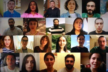 24ωρη προσευχή για την ανάρρωση του Αρχιμανδρίτου Εφραίμ Βατοπαιδινού