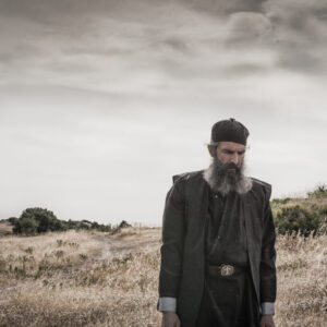 Βραβείο κοινού για τον «Άνθρωπο του Θεού» στο Φεστιβάλ Ελληνικού Κινηματογράφου του Λος Άντζελες