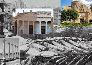 Κύπρος 1974: Ο πορθητής ανοικτών θυρών Ερντογάν, εθνικός μπαξεβάνος στην Μεγαλόνησο!