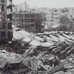 Κύπρος:Ιούλιος-Αύγουστος 1974-2021