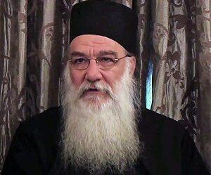Μοναχός Μωυσής: Ο Θεός δεν θα κρίνει όσους αμάρτησαν, αλλά όσους δεν μετανόησαν