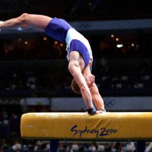 Μικρά Ολυμπιακά Ανάλεκτα. Οι απαρχές των Ολυμπιακών Αγώνων