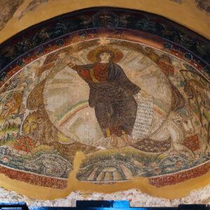 Ο  Άγιος  Σωφρόνιος του Έσσεξ: Η Θεολογική Γνωσιολογία