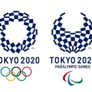 Μηνύματα Ολυμπιακών και Παραολυμπιακών Αγώνων. Ομοιότητες και διαφορές