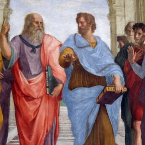 Η φιλία στην αρχαιότητα